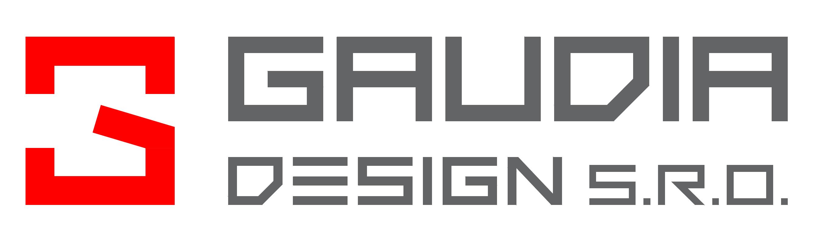 Gaudia Design s.r.o.